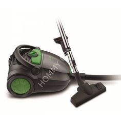 Arzum AR 457 Cleanart Eco Toz Torbalı Elektrikli Süpürge | Arzum | Elektrikli Süpürgeler