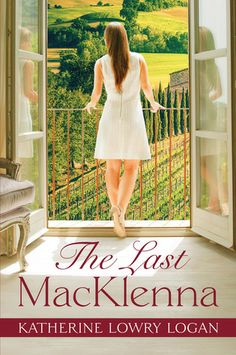 Book Review: The Last MacKlenna