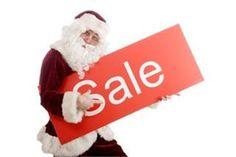 holiday cash, sing holiday, holiday retail, the holiday