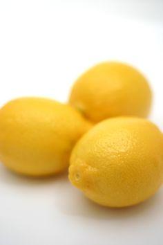 Lemon Curd for Spring Recipes - #Candida-safe recipes