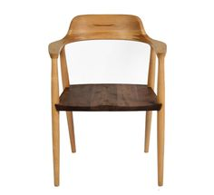 obama chair, seat, side chairs, dining room chairs