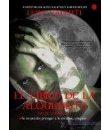 EL LIBRO DEL ALQUIMISTA (Lena Valenti)