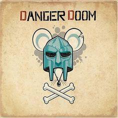 Danger Doom