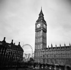 england, dream, favorit, beauti, travel, big ben, place, london london, destin