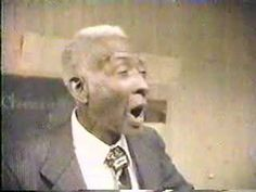 http://newmusic.mynewsportal.net - A short history of gospel music.