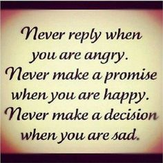 I should follow these rules! Thoughts, Life Quotes, Remember This, True Words, Favorite Quotes, Living, Inspiration Quot...