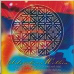 Adventures Within Relaxation and Guided Imagery CD child therapi, mh therapi, kid relax