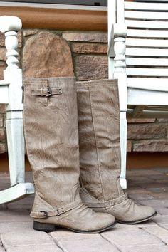 beig boot, fashion, die, boots