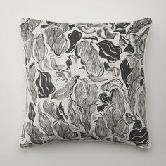 Contour Pillow - 26
