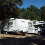 There are various types of RV's that can be rented from Rentzio. Some RV's are bigger than others. The type of RV that will be needed is dependent upon how many people are in the party. The more people in the party then the bigger the RV that will be needed. http://www.listyourrvrental.com/rv-rental-san-diego-take-advantage-of-sites-like-rentzio/