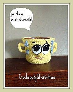 Crochepatyfil
