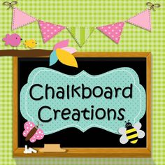 Visit my store for math centers, language arts centers, task cards, and more!