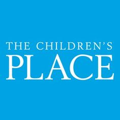 The Children's Place : 30% off + Free S/H on any order
