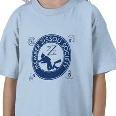 team zissou zissou society member steve zissou shirt from http://www.zazzle.com/team+zissou+tshirts