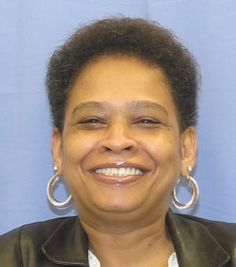 Kelli Johnson, 49, is wanted by Pottstown Police for prescription fraud. Her last known address is 6124 Cedar Ave. Philadelphia, PA 19143. Anyone with information about Johnson should call police at 610-970-6570. 5/21/2013