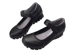 Womenu0026#39;s Shoes On Pinterest | Nurse Shoes Shoes Women And ...