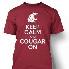 song, washington state, british, keep calm, t shirt designs, football season, t shirts, fan, smart women