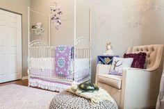Lavender-Nursery.jpg 640×427 pixels