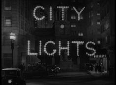 city lights party theme - Google Search