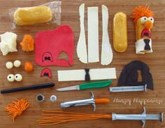 How+to+make+the+Muppets'+Beaker+using+a+Twinkie+and+modeling+chocolate,+kids+party+dessert+recipe,+Muppets+party+sweet+treats,+Snack+cake+edible+crafts+.jpg (1386×1080)