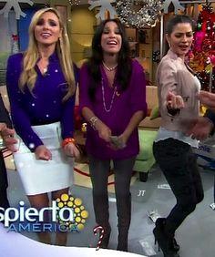 Cristina Blackwell, Karla Martinez and Ana Patricia Gonzalez photo desp1129.jpg