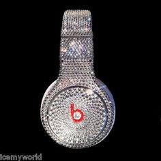 199 to bling your Dr dre beats