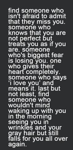 relationship, grey hair, gray hair, life, inspir, thought, love quotes, find, thing