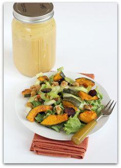 Swiss Chard and sweet potato gratin | food | Pinterest