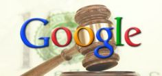 "Google now faces antitrust investigations on multiple continents. The US FTC recently hired a prominent outside litigator in a sign that it may be preparing to bring an action against the company. But does Google have a ""slam dunk"" defense against such a case (at least in the US) under the First Amendment of the Constitution?"