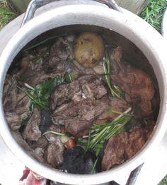 ... milk tea mongolian mongolian millet green milk tea suutei tsai global