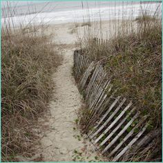 99 Steps to the Beach Cottage