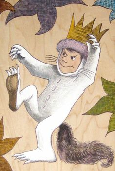 30 Book Character Costume Ideas From Literature ~ Go beyond Harry Potter and Dr Seuss with these book character costume ideas! If you want to dress up as a literary character for Halloween, you'll find costume ideas that range from Captain Underpants to the Man in the Yellow Hat (from Curious George).