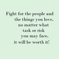 inspiring quotes, heart, fight, stay true, quote life, photo quotes, relationship quotes, young girl, worth
