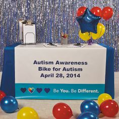 This April help shed light on Autism Awareness with our wide selection of puzzle products perfect for your fundraising efforts!