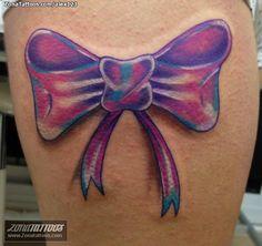 Tatuaje de alex123