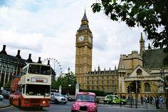London - Bing Images