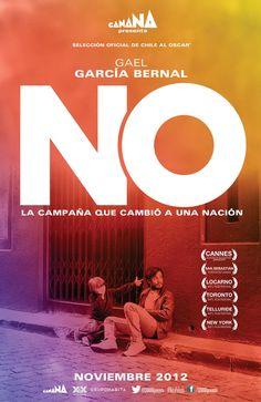 Watch: No