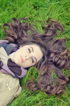 Senior portrait seniors photography girl teen eyes hair gorgeous model