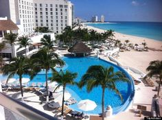 10 Best All Inclusive Resorts