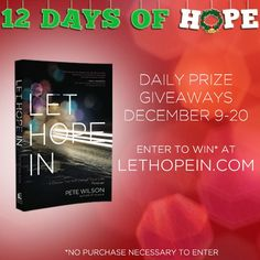win today, prize giveaway, giveaway dec, lethopein 12daysofhop, new books