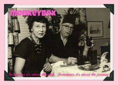 Monkeybox monkeybox, blog luv, true stori, angels among us, vintag blog, vintag thing, favorit blog, monkey box
