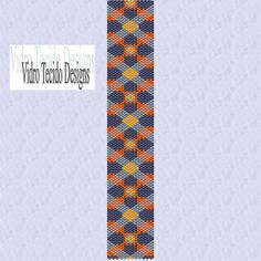 bead pattern, bead bliss, bead peyot, peyot pattern, peyote patterns