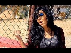 Youssoupha Feat Indila Dreamin Free Download