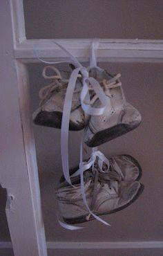 babi shoe, baby shoes