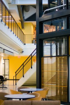 Educational Interior Design On Pinterest Education Architects And