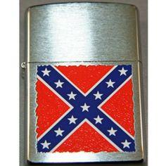 rebel flag on pinterest rebel flags rebel flag cake and
