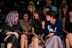10 Weird Fashion Tips Only Insiders Know