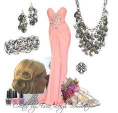Premier wedding style