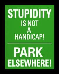 sign, spots, laugh, stuff, funni, parks, stupid, funny quotes, humor