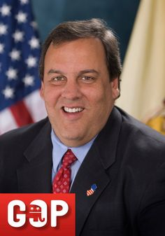 NEW JERSEY GOVERNOR (AGE 50): Governor Chris Christie has received heavy criticism from conservative media after his approval of how President Obama handled Hurricane Sandy. However, people forget that Mr. Christie has always crafted his policies through discussions and compromises with Democrats. He is capable of forging partnerships, and is most known for revealing the wide-range corruption of 130 officials in the state government who ended up being convicted.
